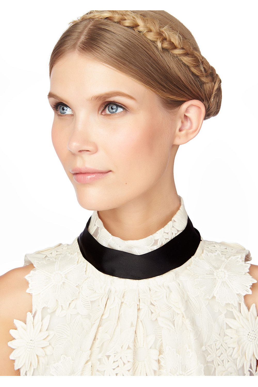 Erin Fetherston Twiggy Dress In White Lyst