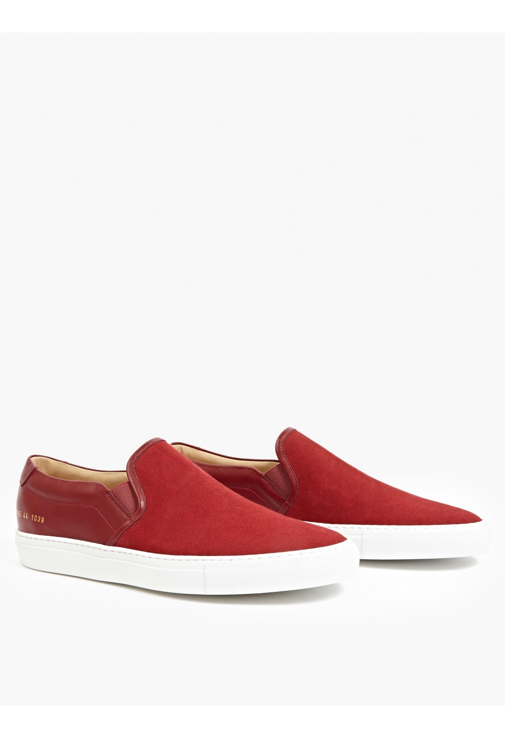 Men Canvas Shoes. Clothing. Shoes. Mens Shoes. All Mens Shoes. Men Canvas Shoes. Showing 48 of results that match your query. Search Product Result. Product - Generic Surplus McNairy Surplus Slip Men Round Toe Canvas Red Sneakers. New. Product Image. Price $ Product Title.