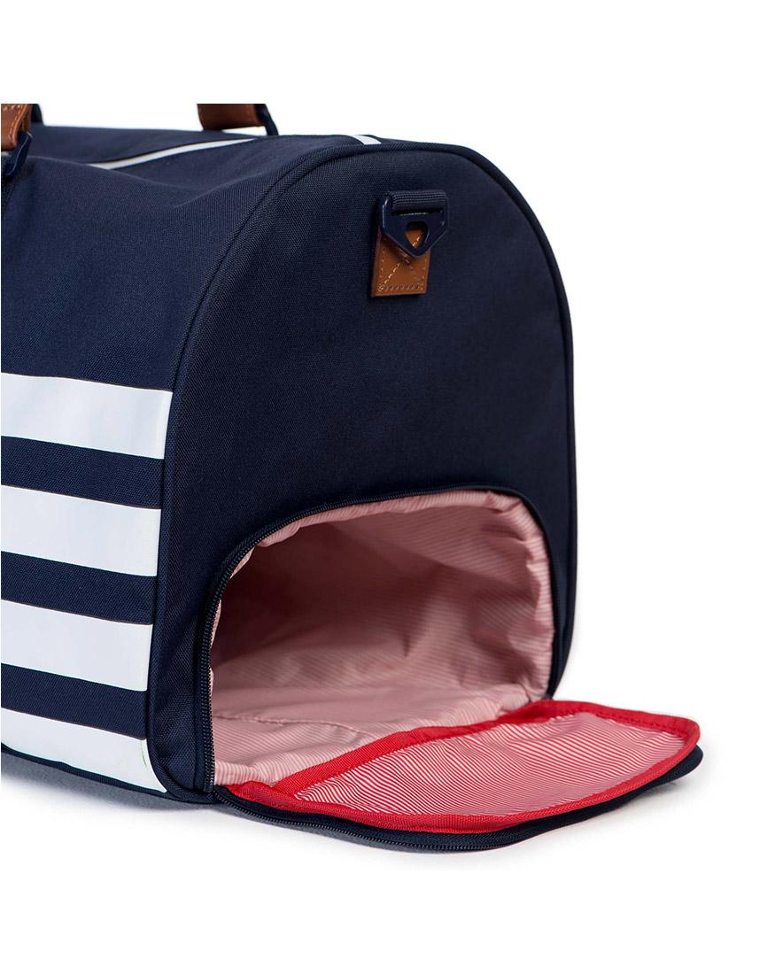 Herschel Duffle Bag With Shoe Compartment - Best Model Bag 2018 cd489119e4