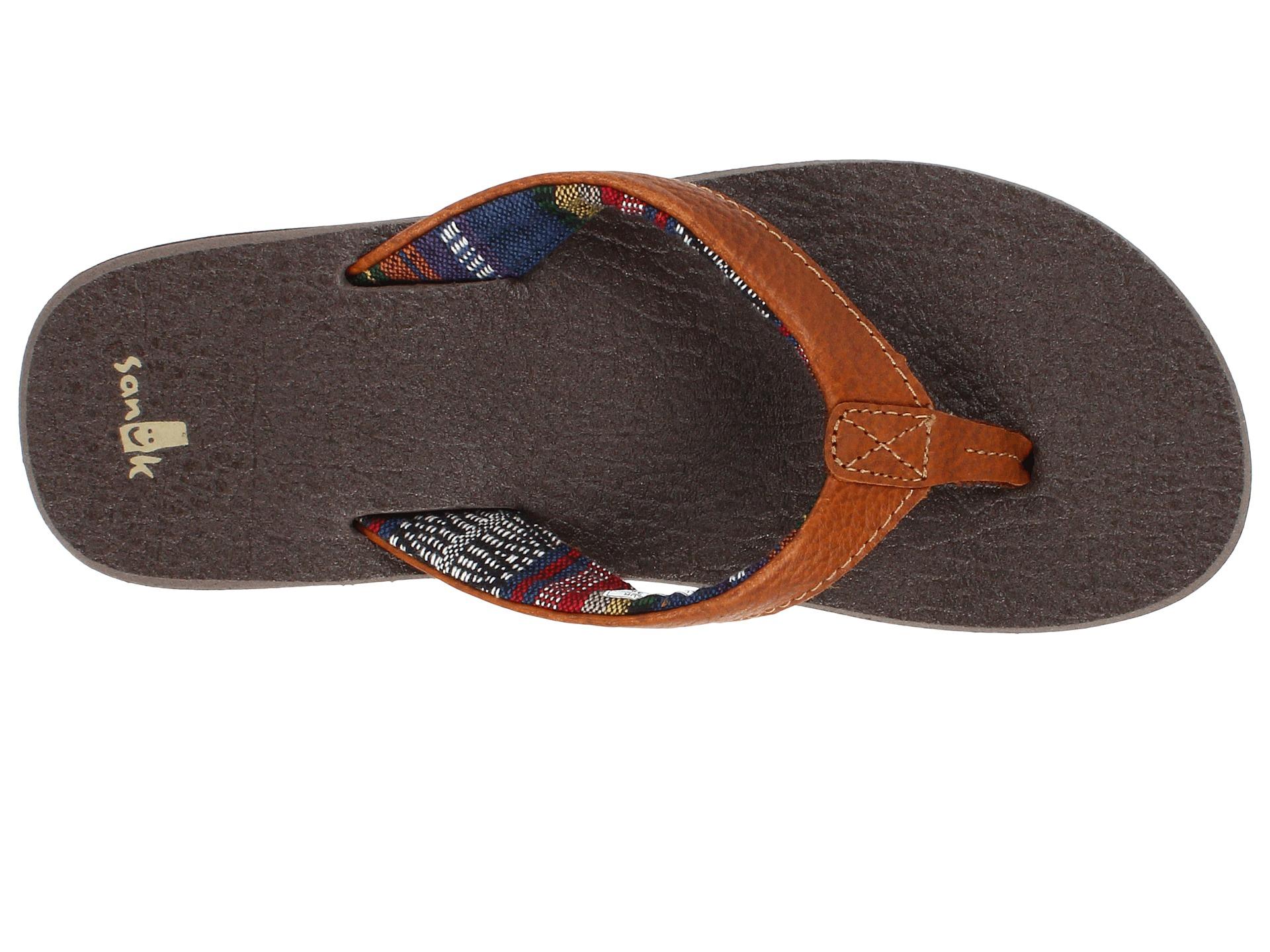 everything turquoise sanuk sandals triangle mat yoga