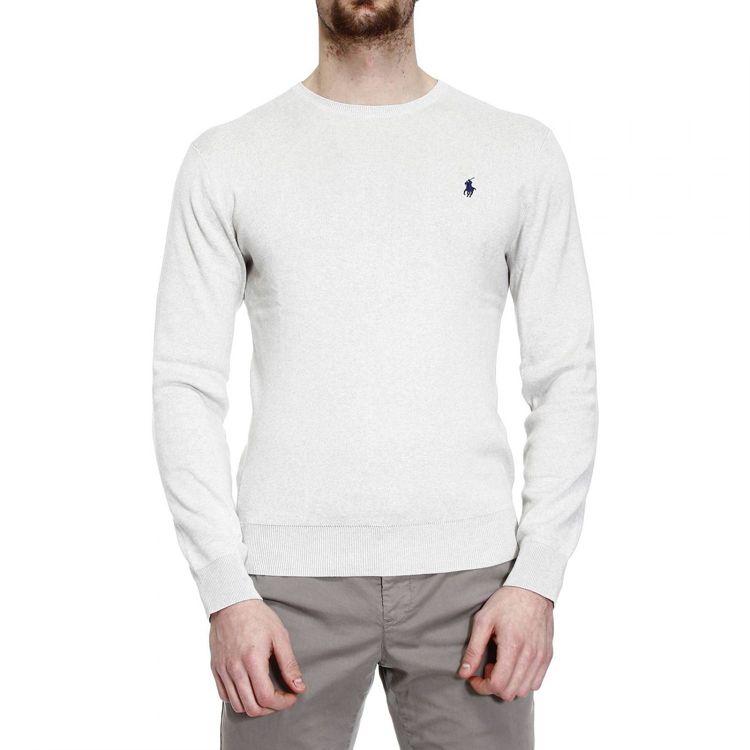 pima men Shop 2(x)istcom for men's pima crew-neck t-shirt and see the entire selection of men's designer t-shirts.