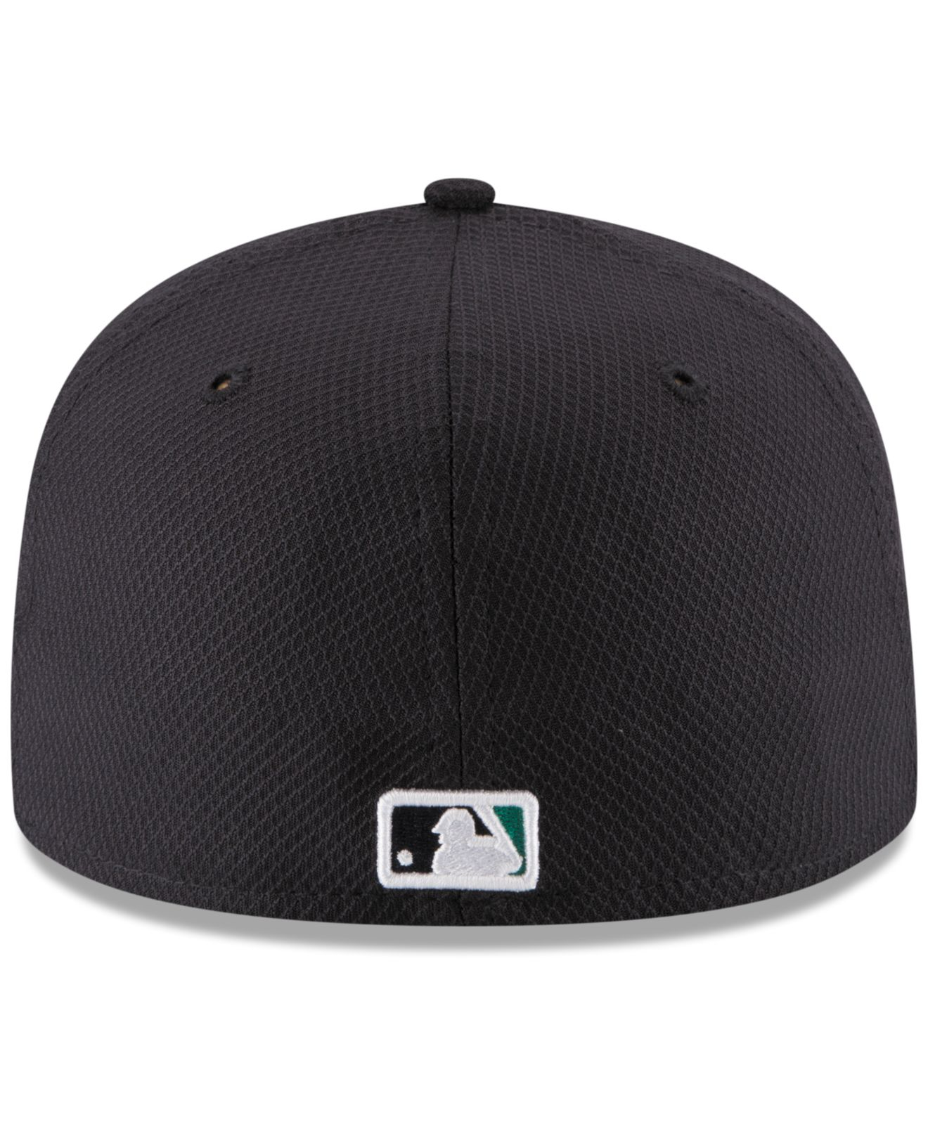 ... low profile 59fifty fitted hat mens seattle mariners new era navy 2017  mlb all 5ac85 821a2  where can i buy lyst ktz seattle mariners diamond era  ... 962ebf1dd080