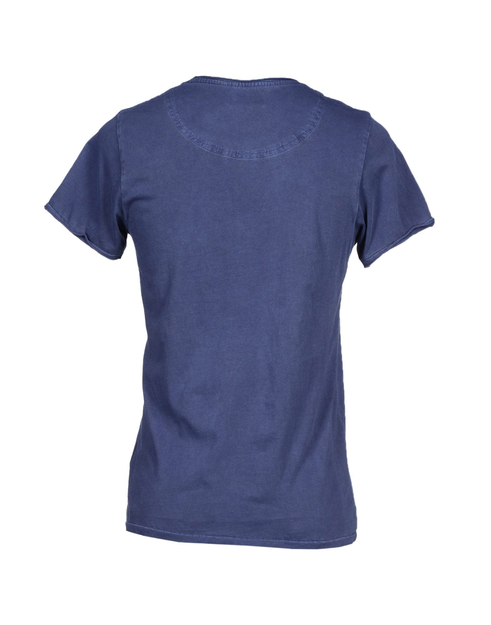 originals by jack jones gray t shirt short sleeve t shirts product 1. Black Bedroom Furniture Sets. Home Design Ideas