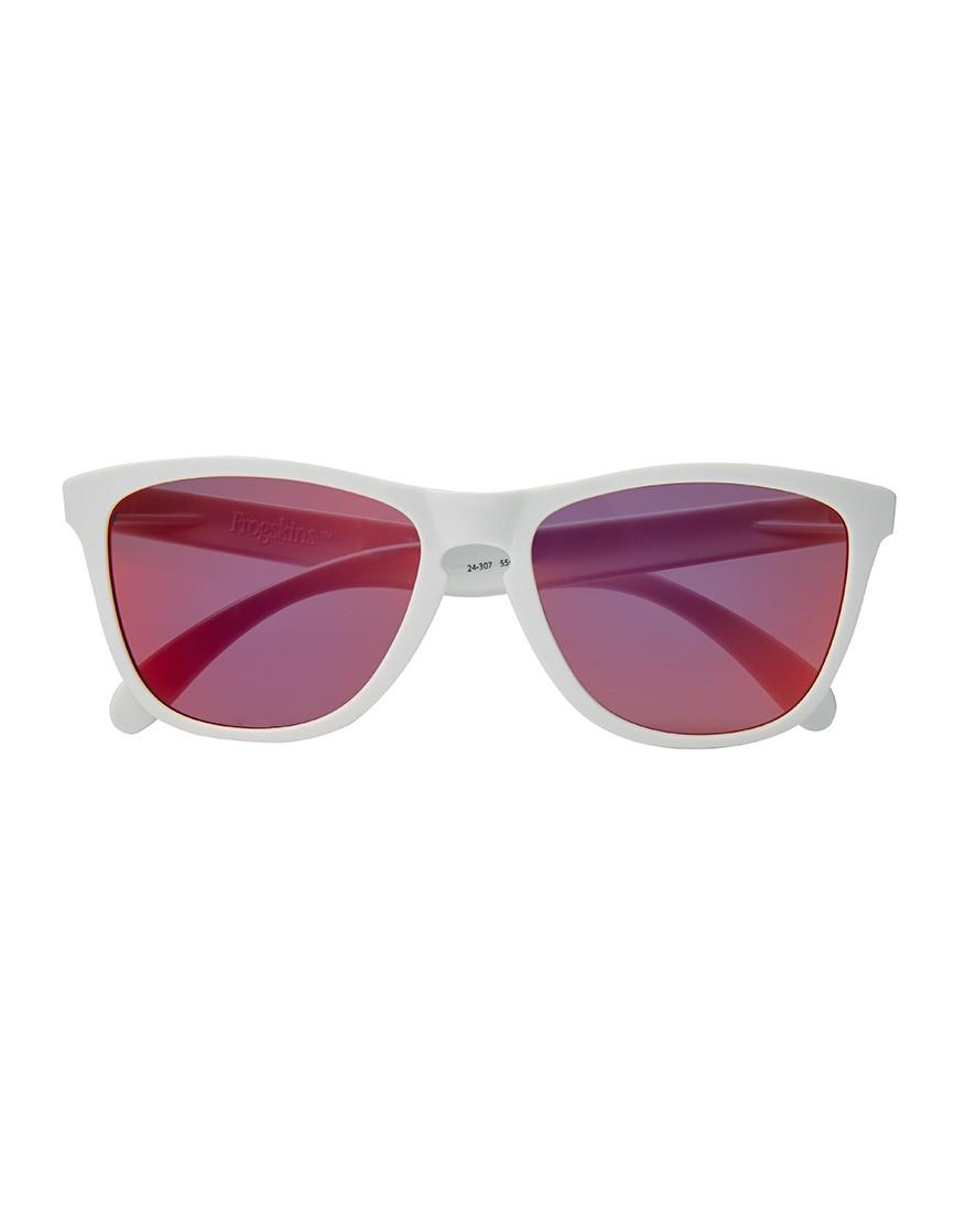 White Mens Oakley Sunglasses  white mens oakley sunglasses 2017 1f5hh1 glasses