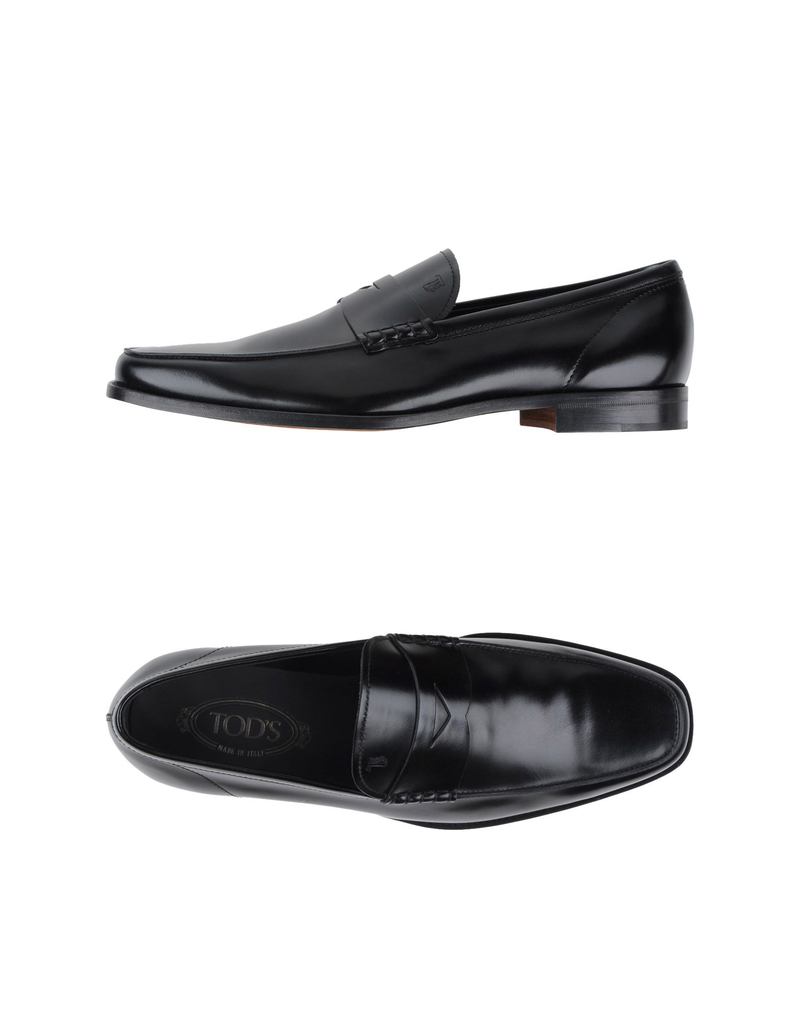 black single men in moccasin Buy men's moccasins online in india at best price select latest range of moccasin shoes for men online at metro shoes avail free shipping, cod & 30-days returns.
