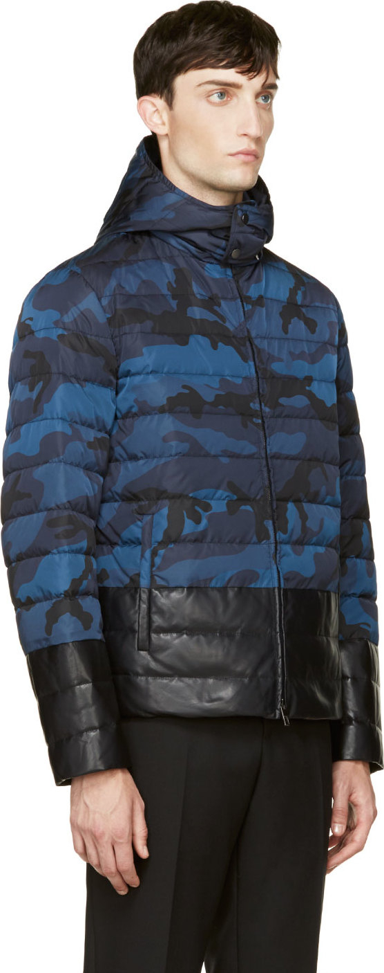 f4d50c88a963f valentino-blue-blue-leather-and-camouflage-quilted-jacket-product-1-23837573-1-826817423-normal.jpeg