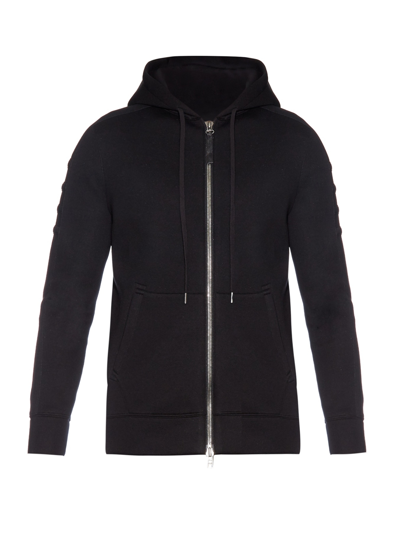 Find black hooded zip up sweatshirt at ShopStyle. Shop the latest collection of black hooded zip up sweatshirt from the most popular stores - all in.