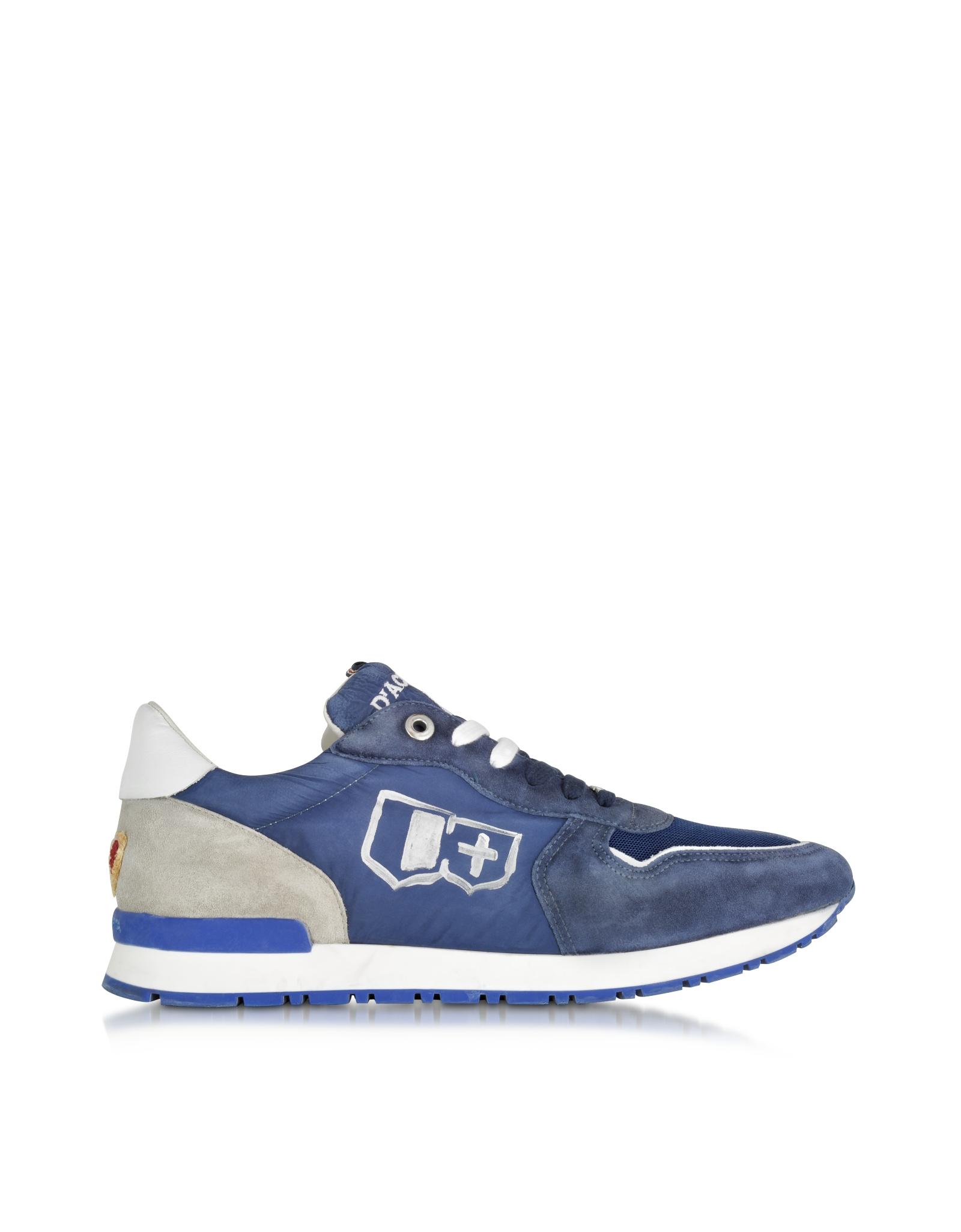 Botticelli Shoes New York