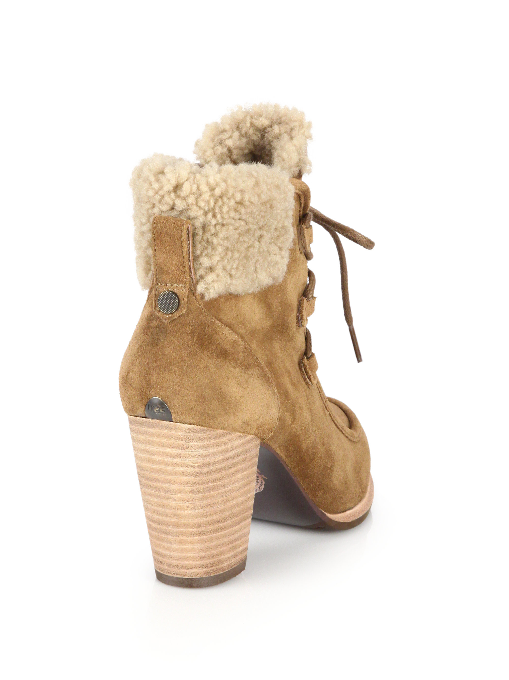 Do Ugg Shoes Run Big Or Small