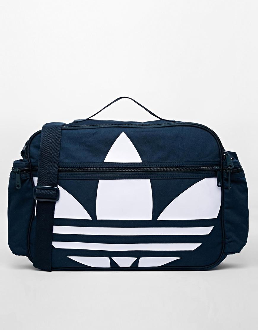459d801e09 Adidas Classic Canvas Backpack- Fenix Toulouse Handball