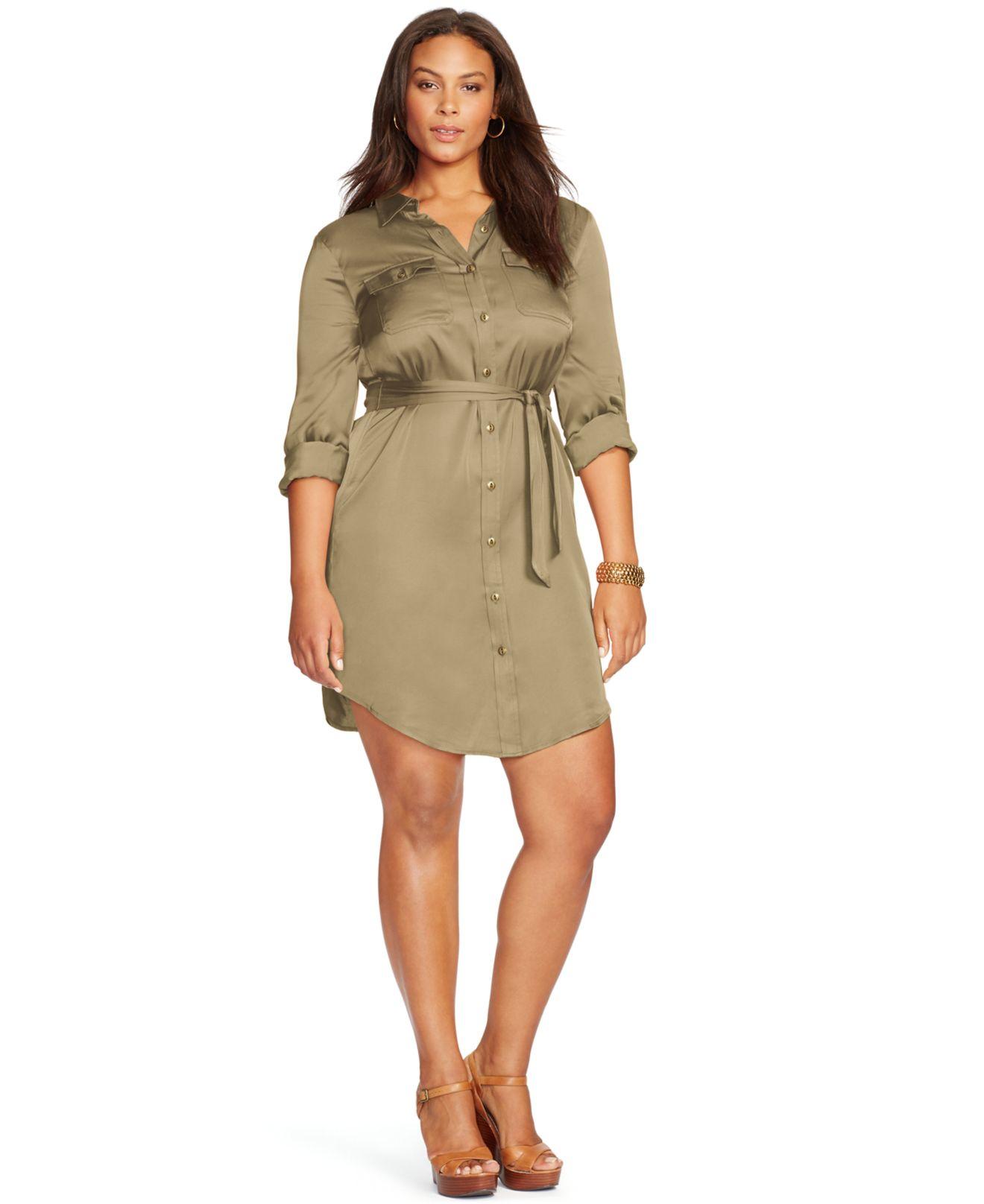 Image result for olive lavender short gown
