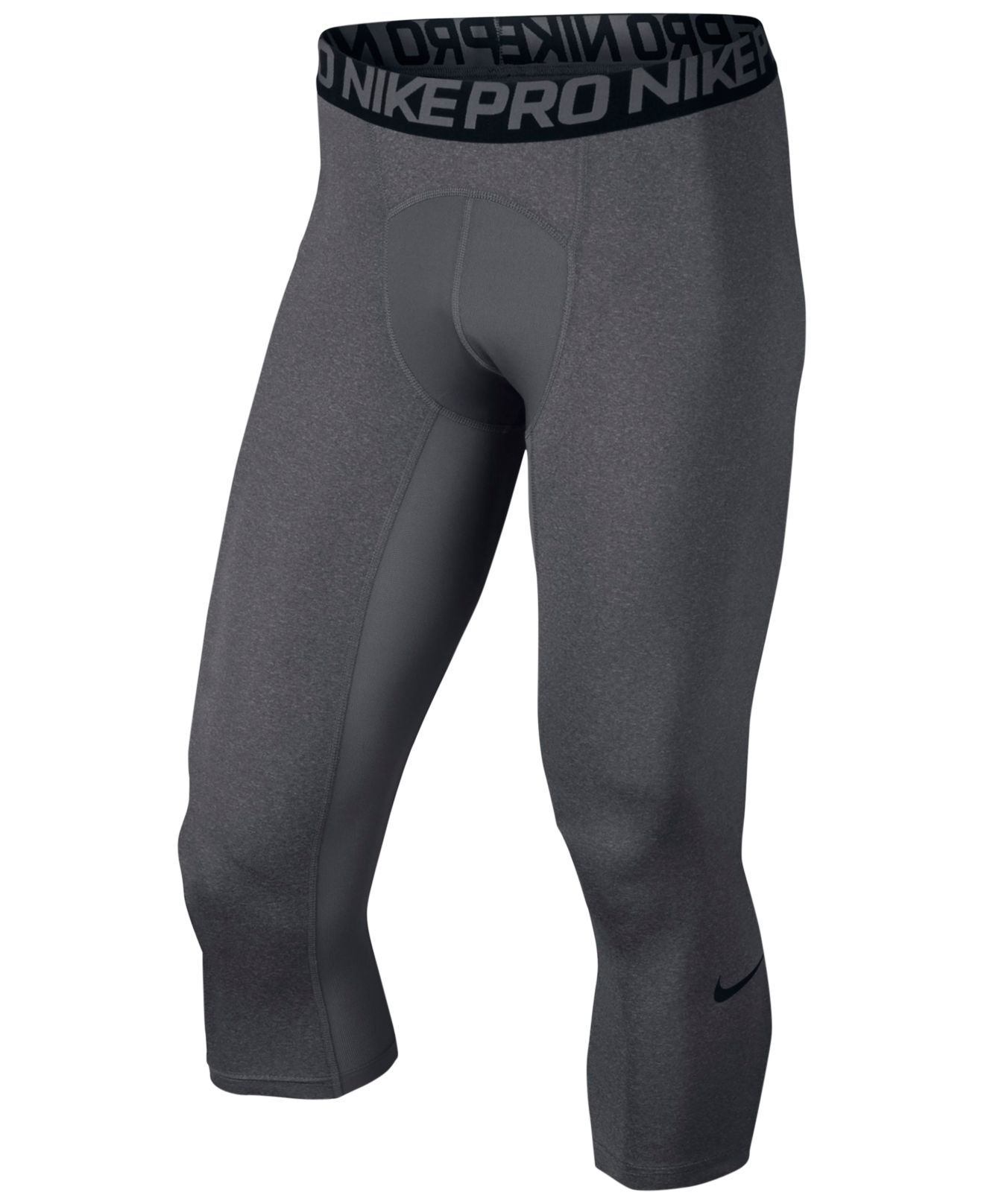 Nike Sweaters Cheap