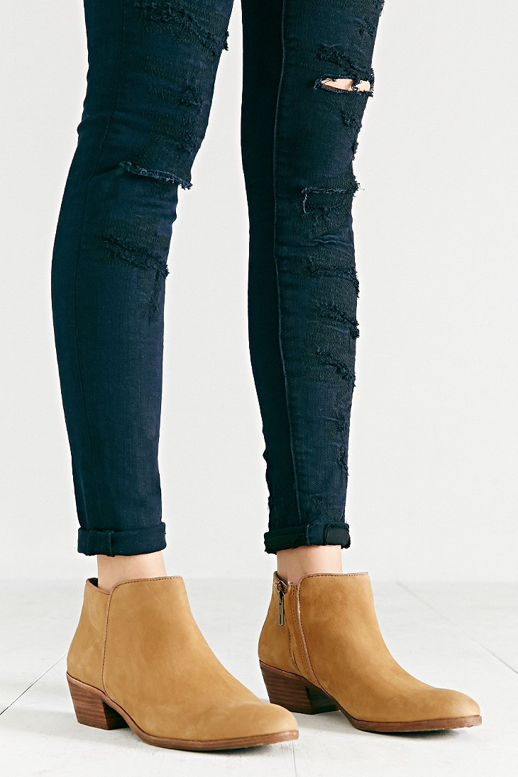 ec67310e373df7 Gallery. Previously sold at  Urban Outfitters · Women s Sam Edelman Petty  ...