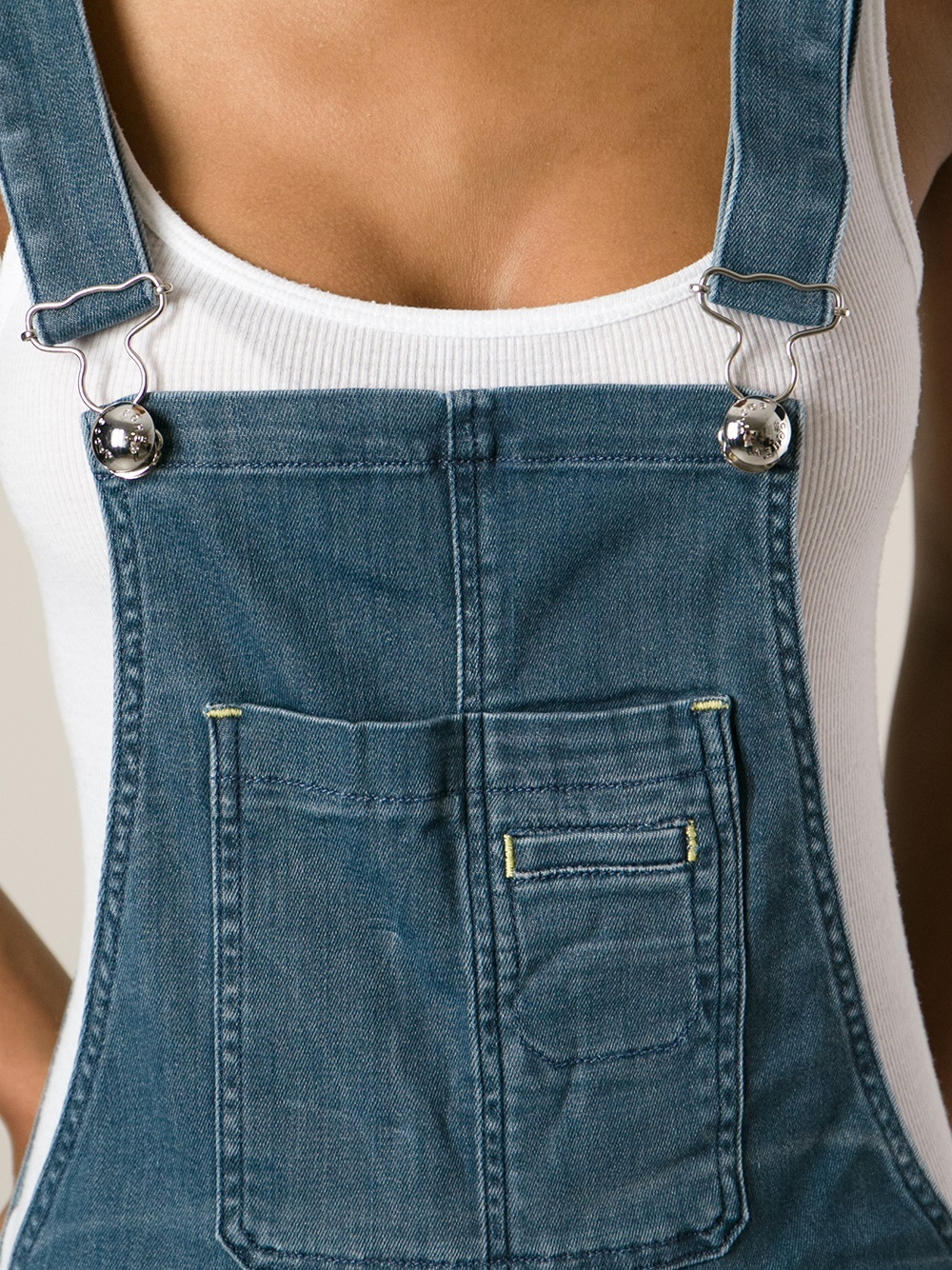 Cheapest Price Cheap Online Sale With Mastercard DUNGAREES - Dungarees Jacob Cohen Amazon For Sale Cheap With Paypal 4yy4XtNBe