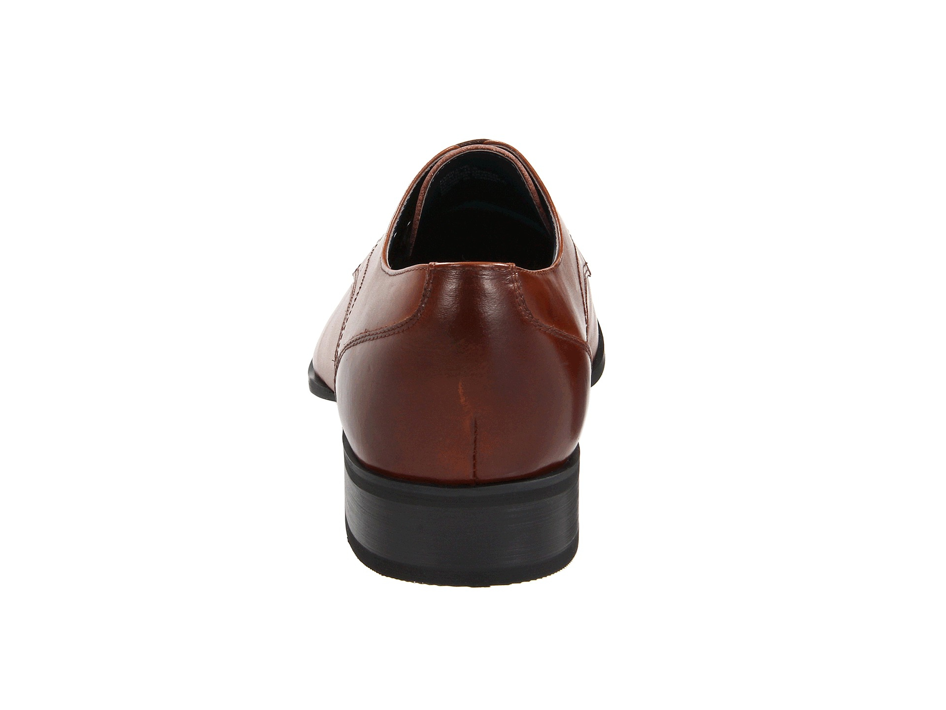 3cb7b9899ae Lyst - Steve Madden Evollve in Brown for Men