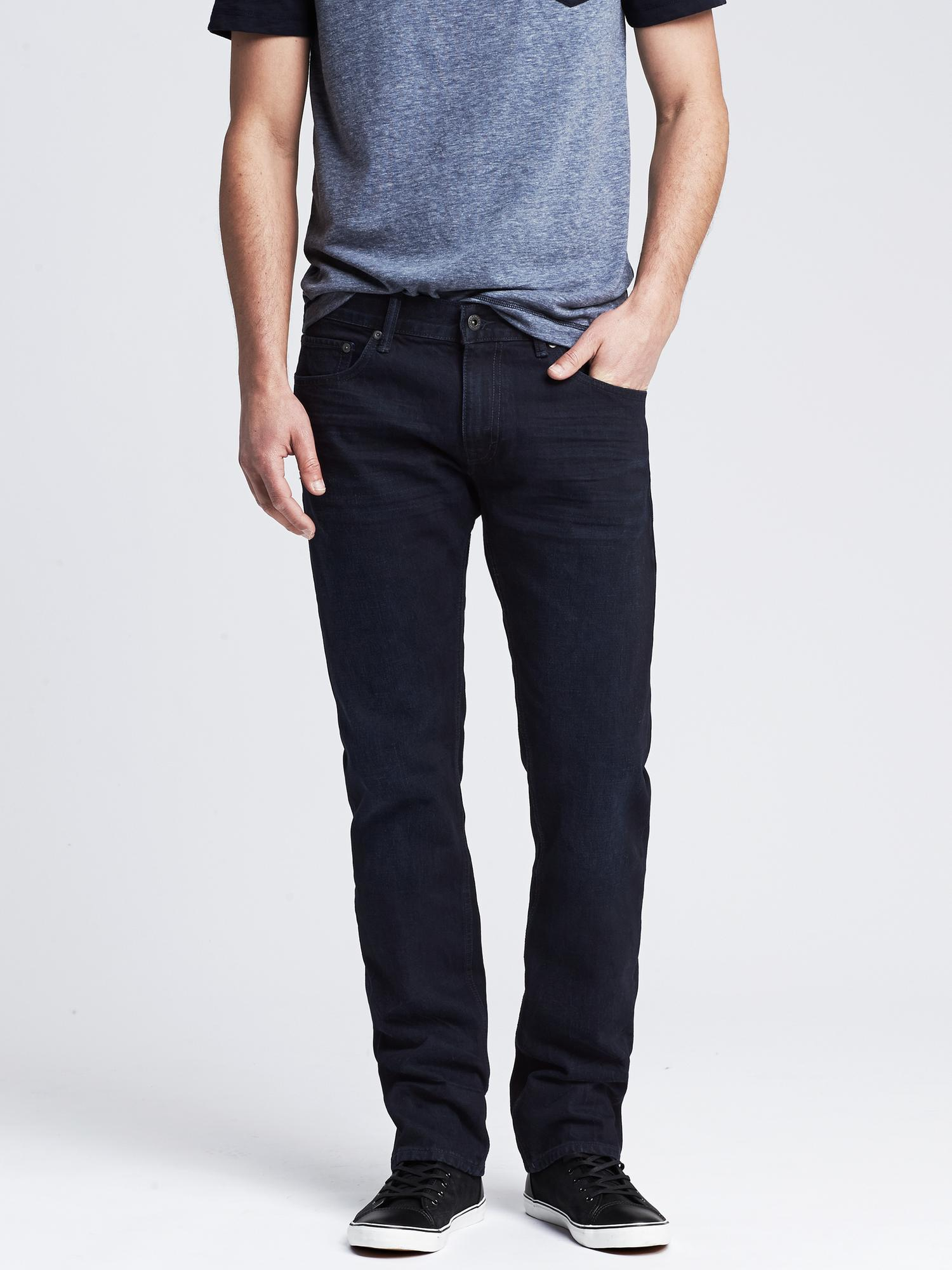 Levi Jeans Tall Women