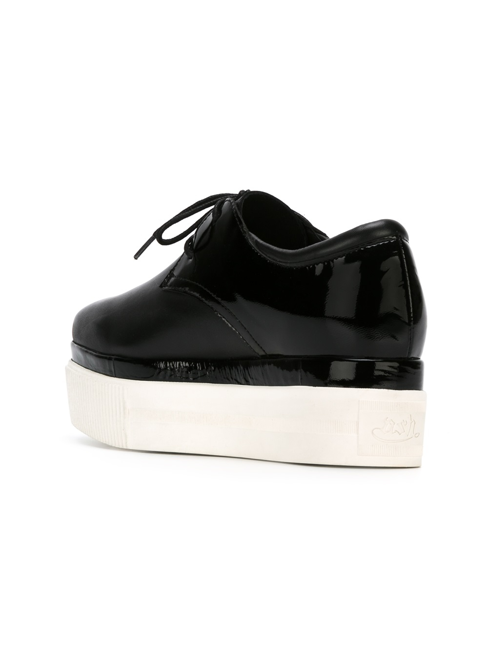 Double Sole Shoes Online India