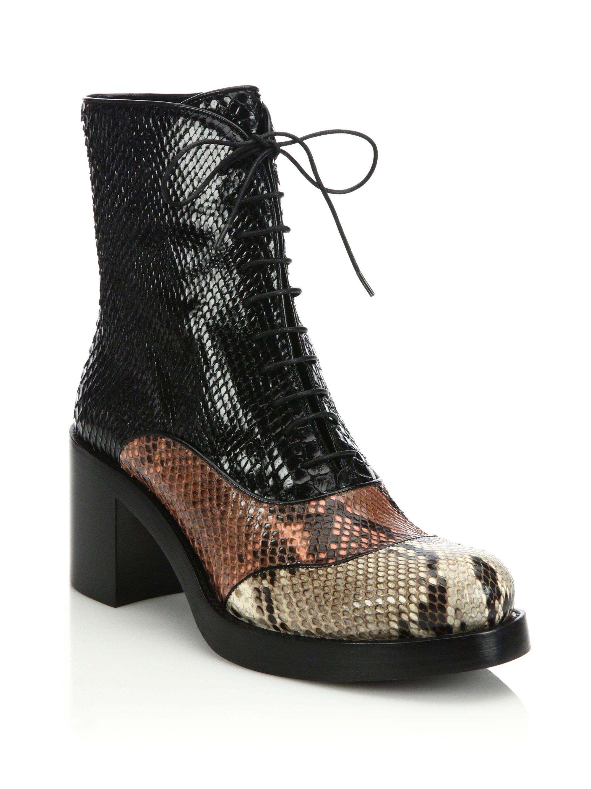 Miu Miu Grey Velvet Boots 7jC9q0Gl