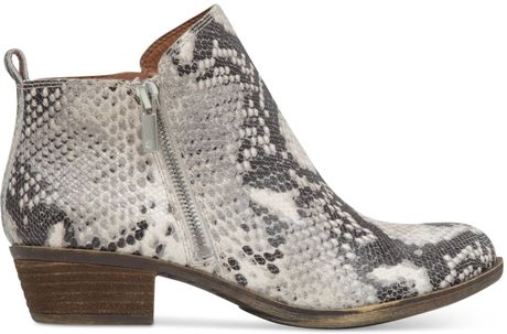 Find macys shoes for women at ShopStyle Shop the latest collection of macys shoes for women from the most popular stores  all in one place