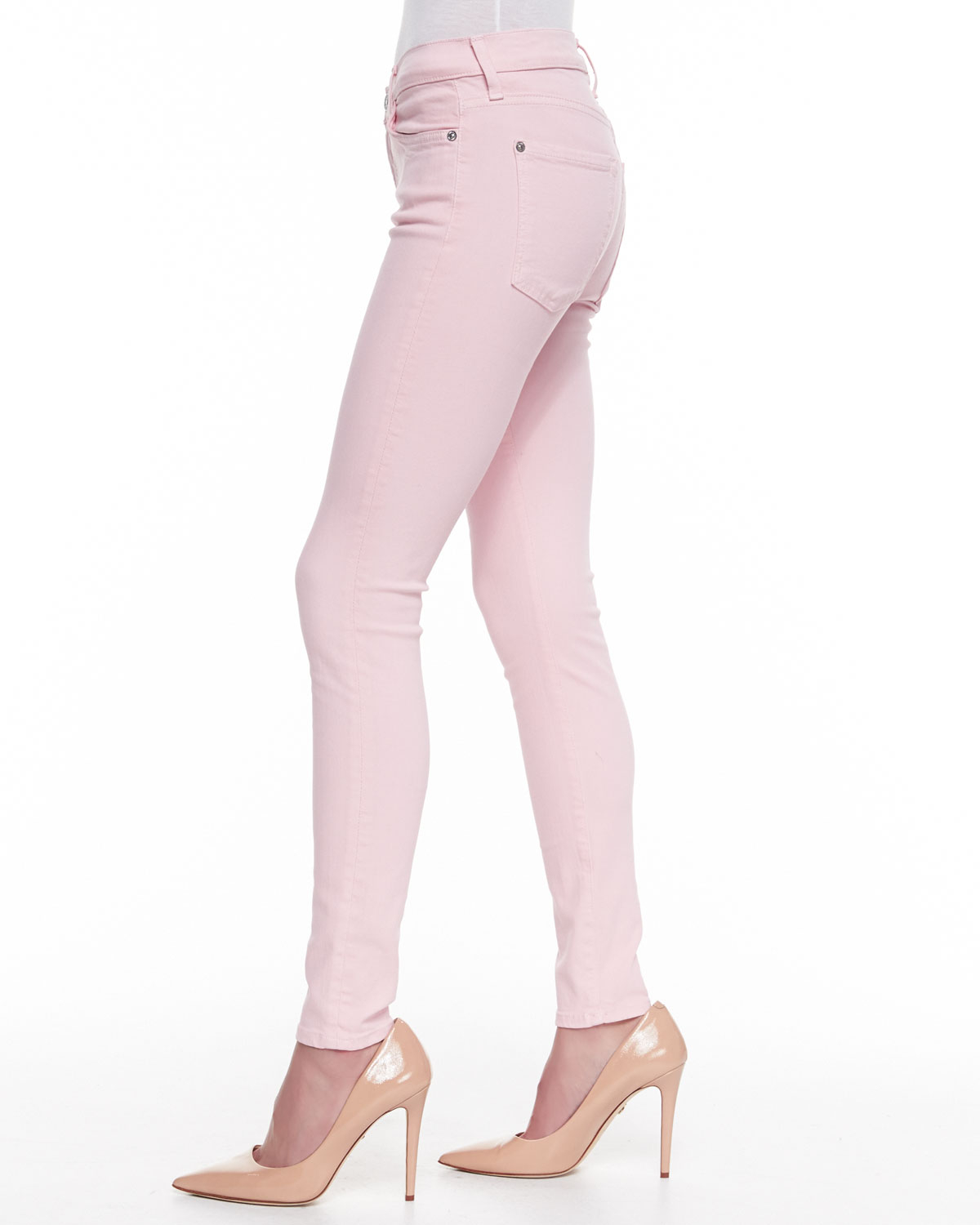 7 For All Mankind Jeans For Women - Macy's