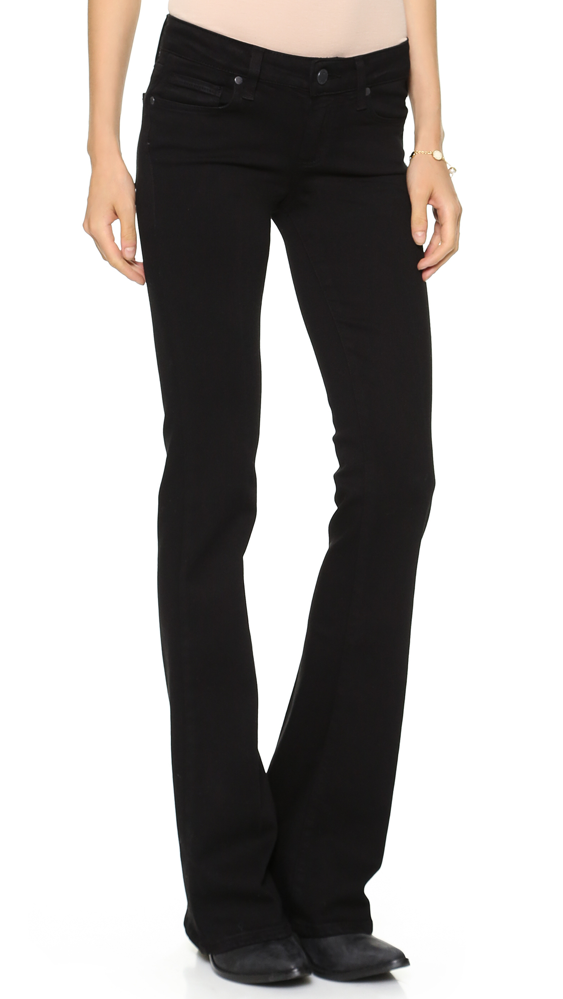 Brilliant  Clothing Gtgt Pants Gtgt INC Womens Ponte Curvy Fit Bootcut Pants