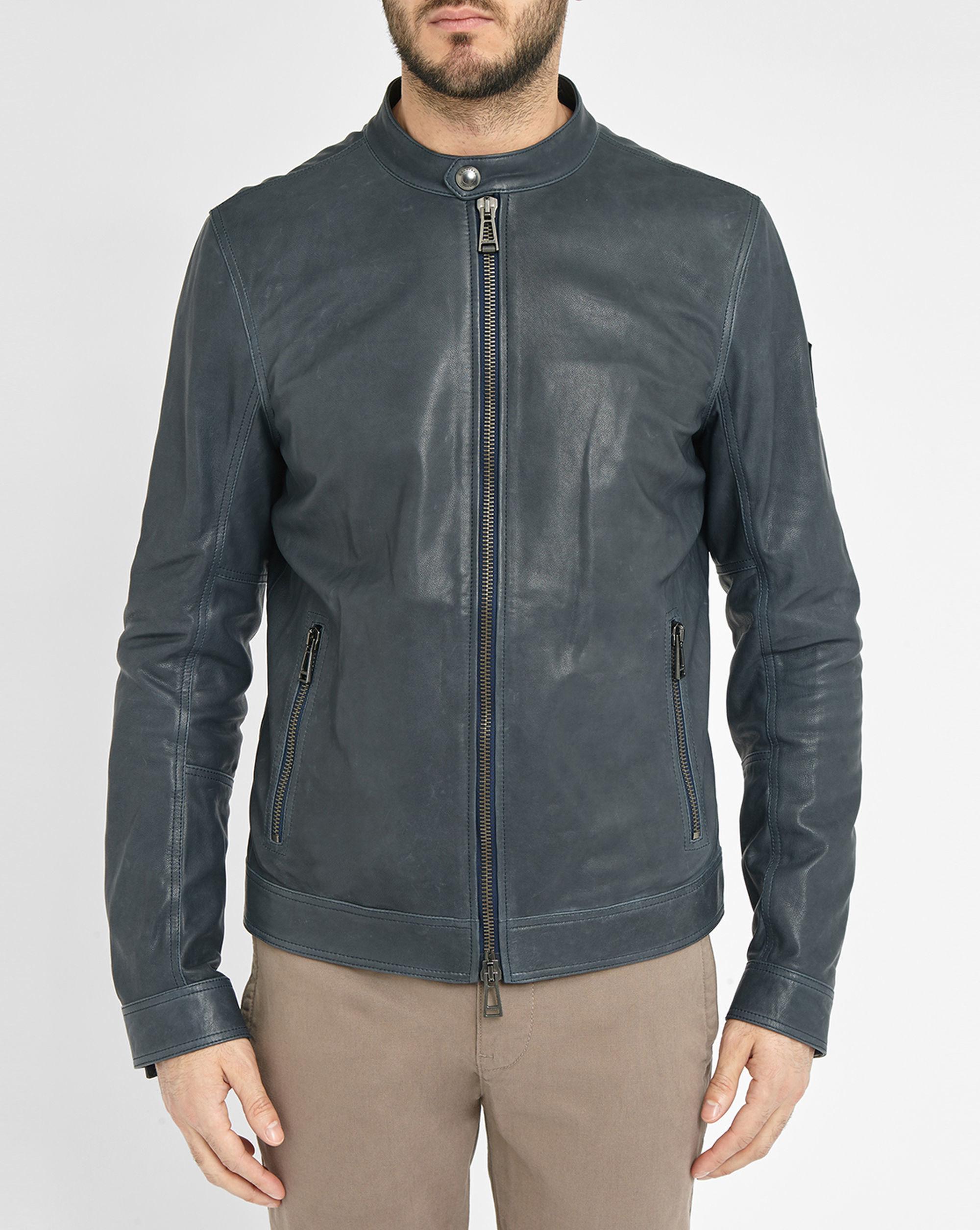 Leather jacket cape town - Leather Jacket Cape Town 7