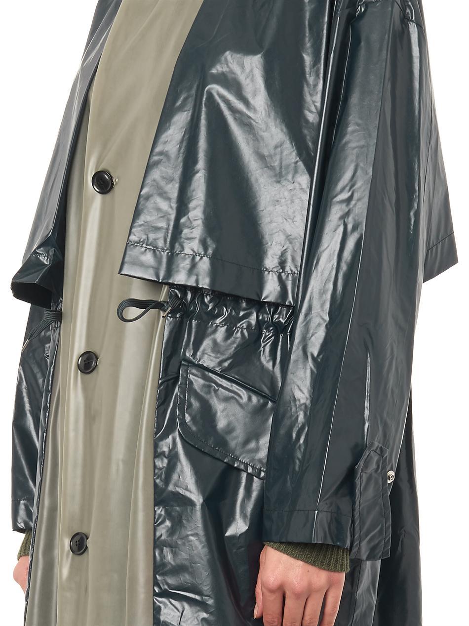 Jean Coats For Women