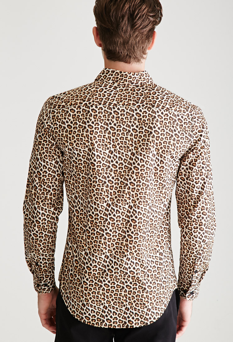 Shop All Fashion Premium Brands Women Men Kids Shoes Jewelry & Watches Bags & Accessories Premium Beauty Savings. Baby & Toddler. Graco Fall Savings Baby Registry. Leopard Print T-shirts. invalid category id. Leopard Print T-shirts. Showing 40 .