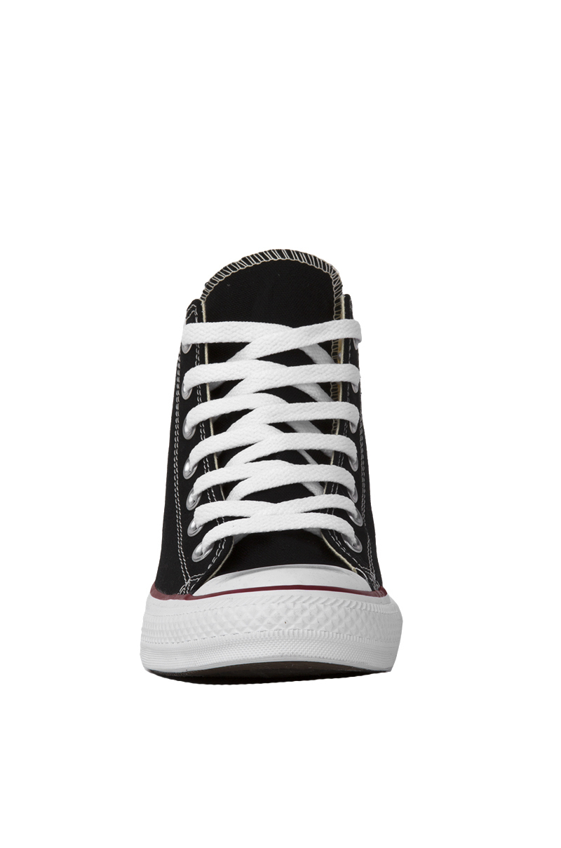 converse lux mid