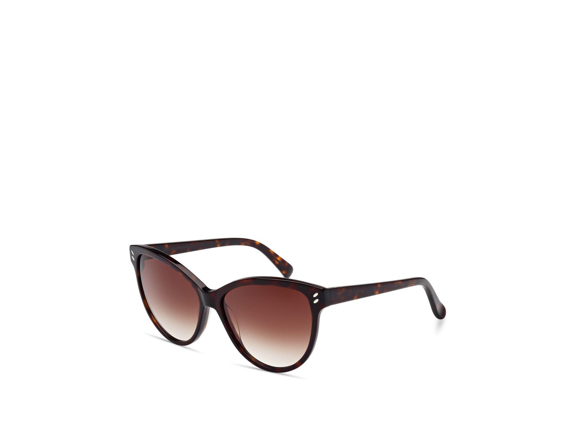 9519ce8ed0 ... cat sunglasses