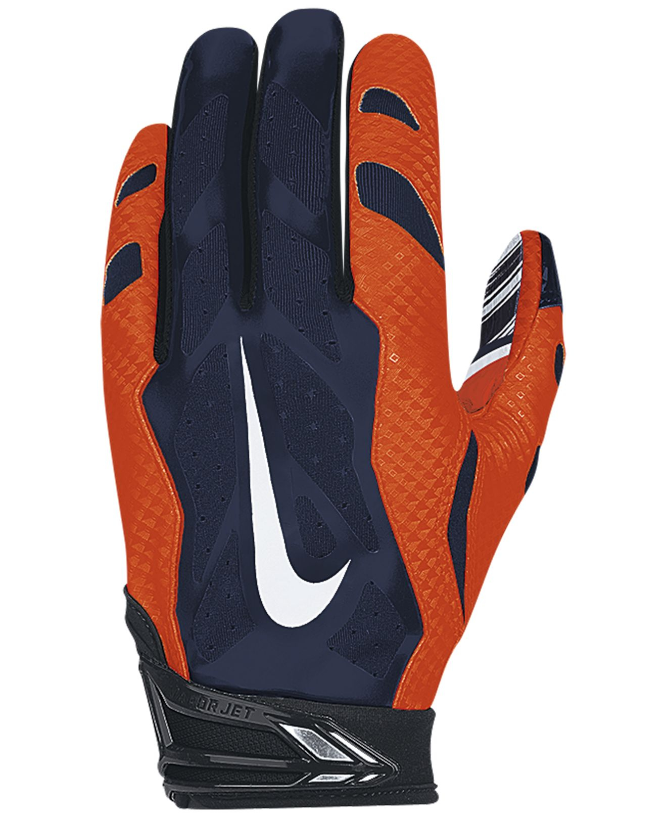 Bears Vapor 3 0 Gloves Jet Chicago PXiTkuOZ