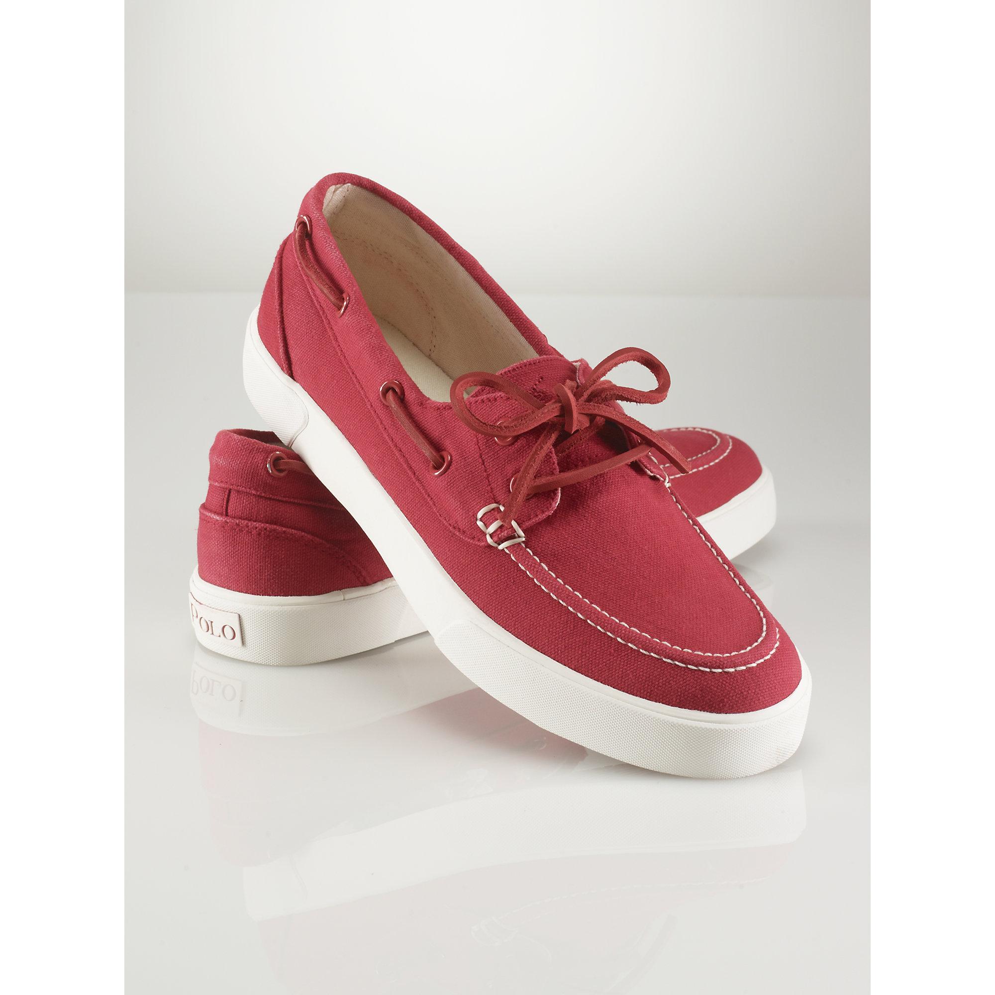 Bruno Magli Shoe Laces
