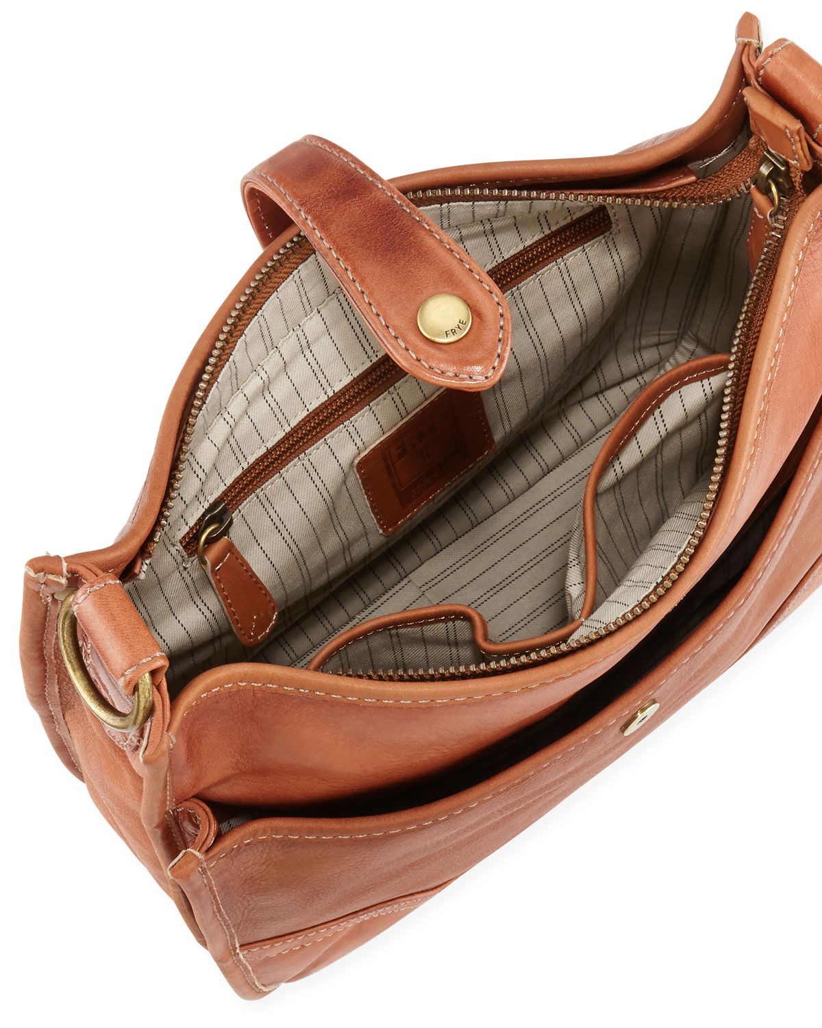 The satchel and saddle bags market is a popular product and manufacturers of the premium brands face heavy competition globally and they need to keep up to the demand and consumer preference of the global satchel and saddle bags market.