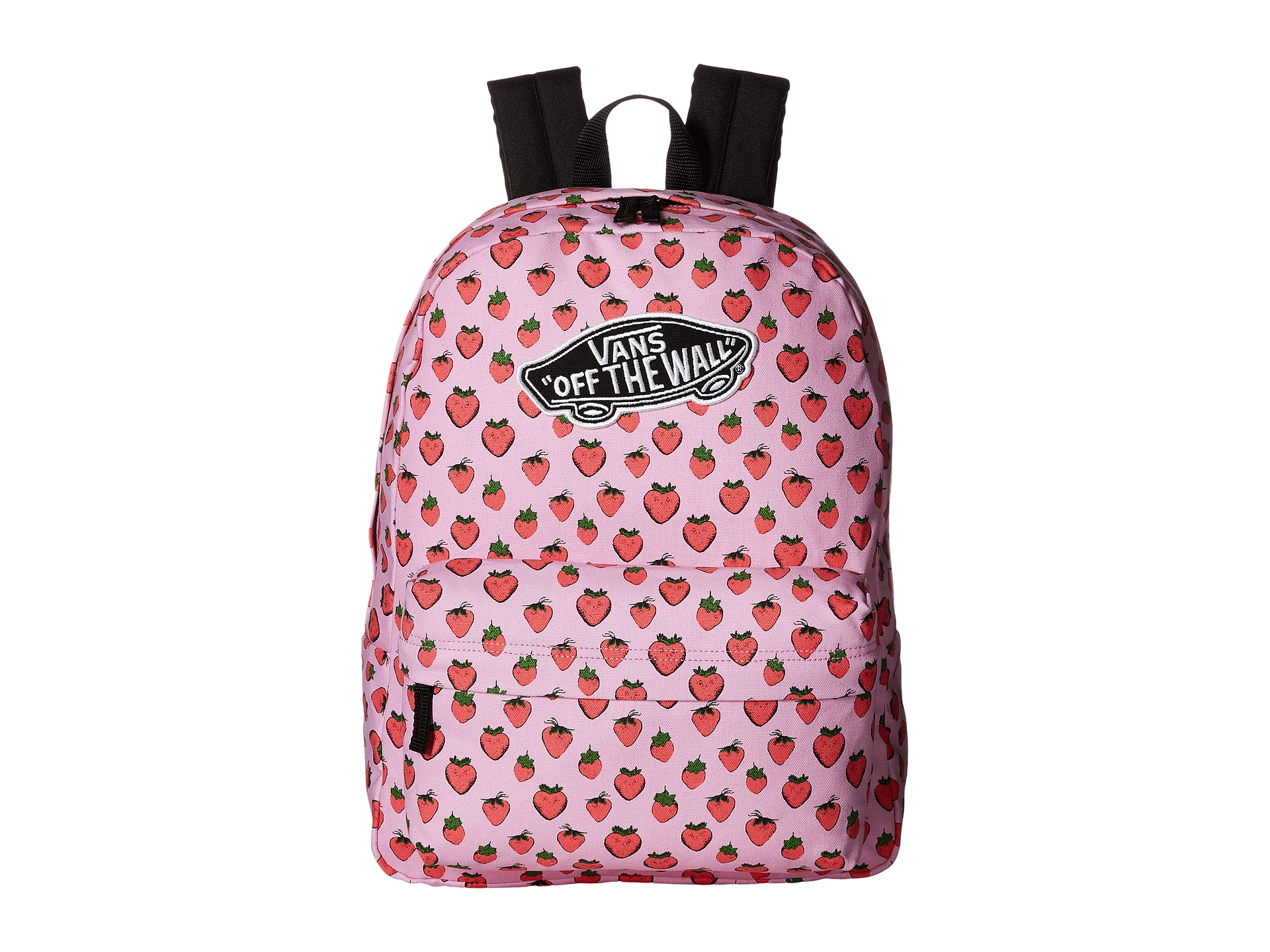 0a6770a3f Vans Mini Backpack Size- Fenix Toulouse Handball