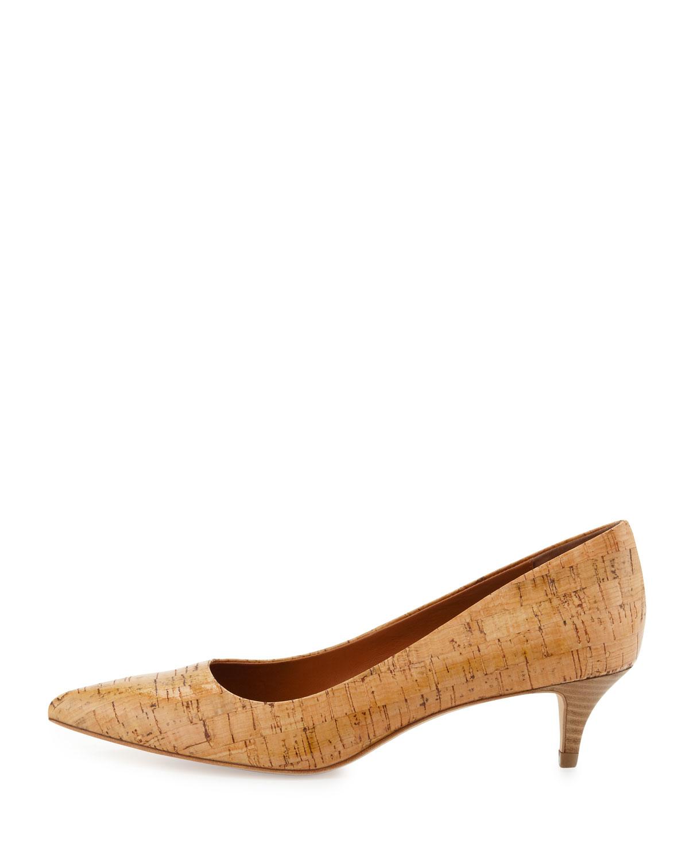 Donald Pliner Shoes Women Sandals