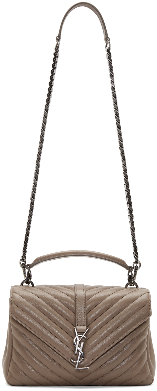 saint-laurent-taupe-taupe-medium-chain-monogramme-shoulder-bag-brown-product-3-165201020-normal.jpeg