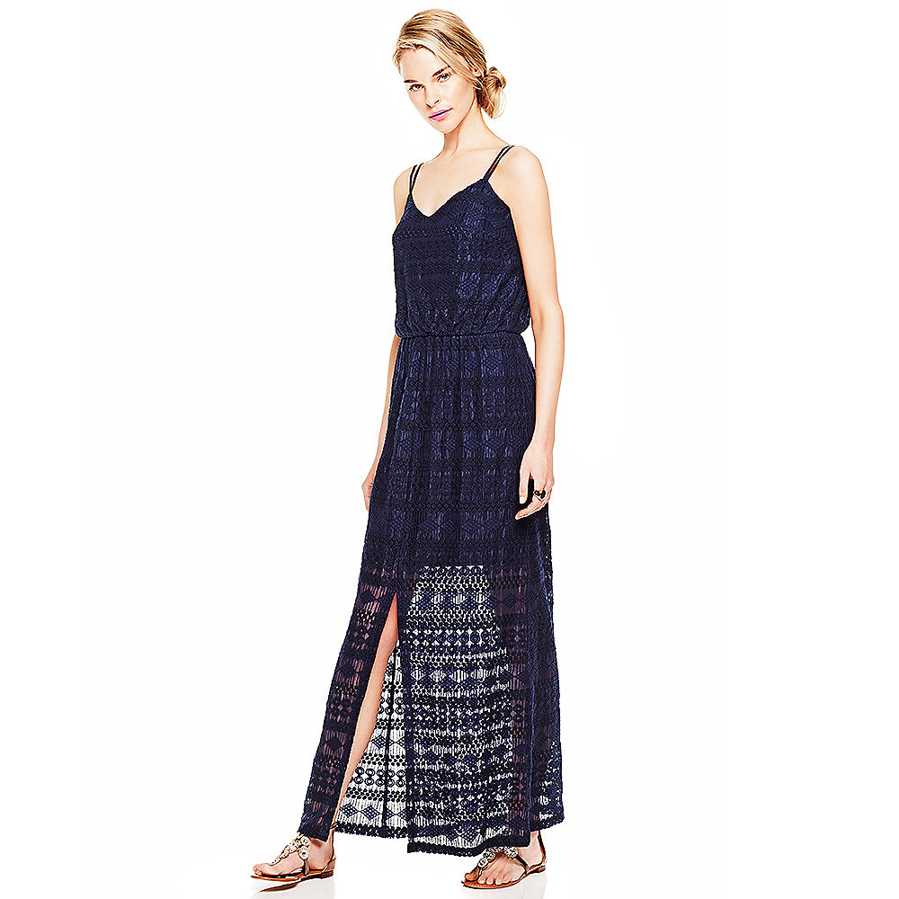 Maxi dresses by vince camuto