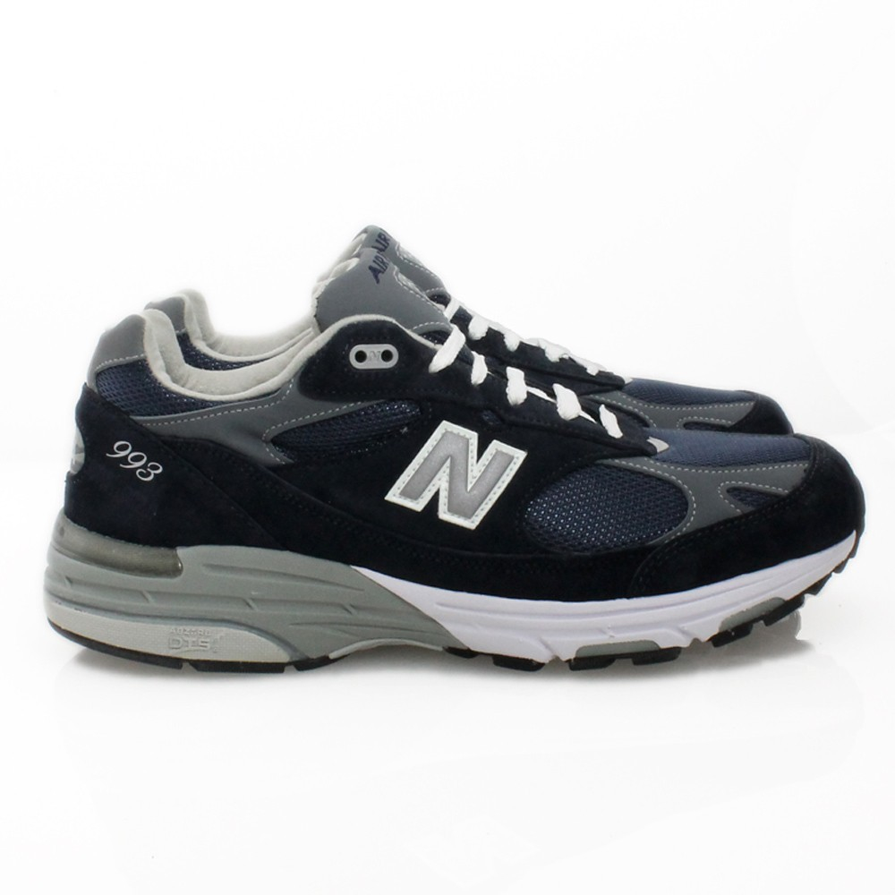 new balance five forces Threat of new entrants definition in porters five forces, threat of new entrants refers to the threat new competitors pose to existing competitors in an industry therefore, a profitable industry will attract more competitors looking to achieve profits .