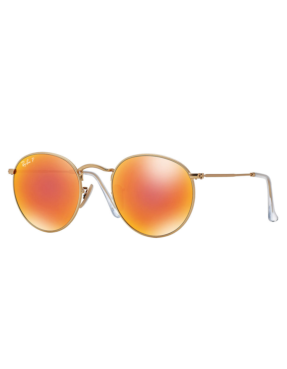 Authorized ray ban online retailers list gallo for List of online retailers