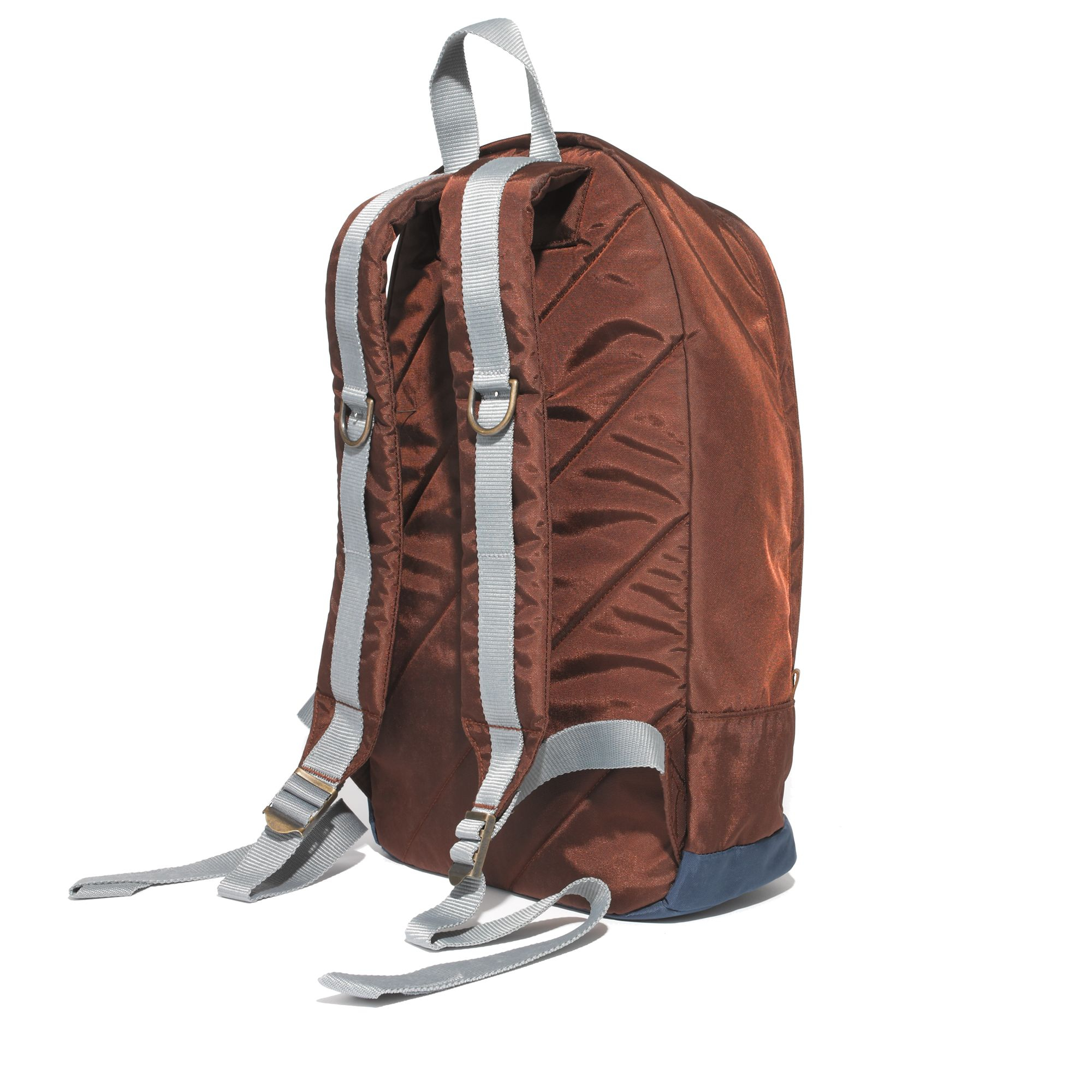 Madewell Jansport&Reg; & Compadre Backpack in Burgundy (Purple)