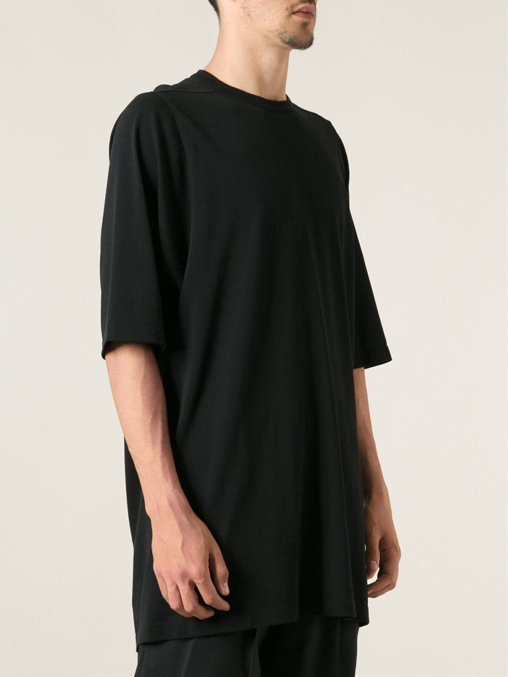 Find great deals on eBay for loose fitting t shirts. Shop with confidence.