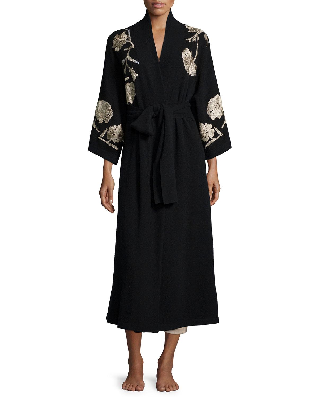 Natori Kimono