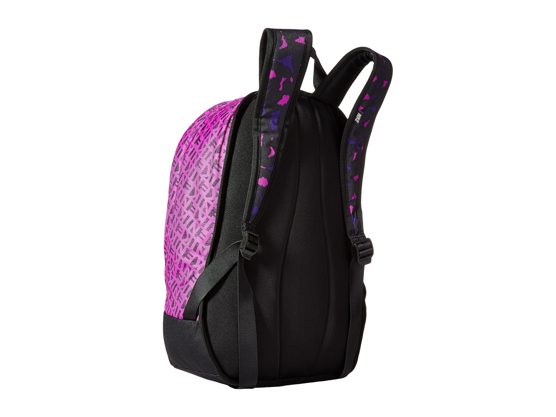 Nike Young Athletes Cheyenne Backpack In Purple - Lyst-2088