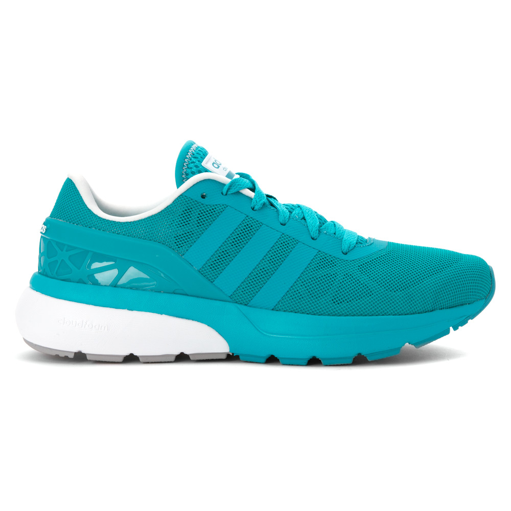 Adidas Women Shoes Cloud Foam