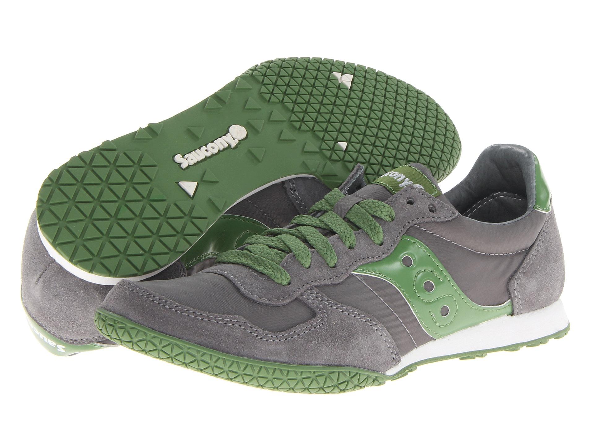 Saucony Bullet | Men's Dark NavyCement | Saucony shoes