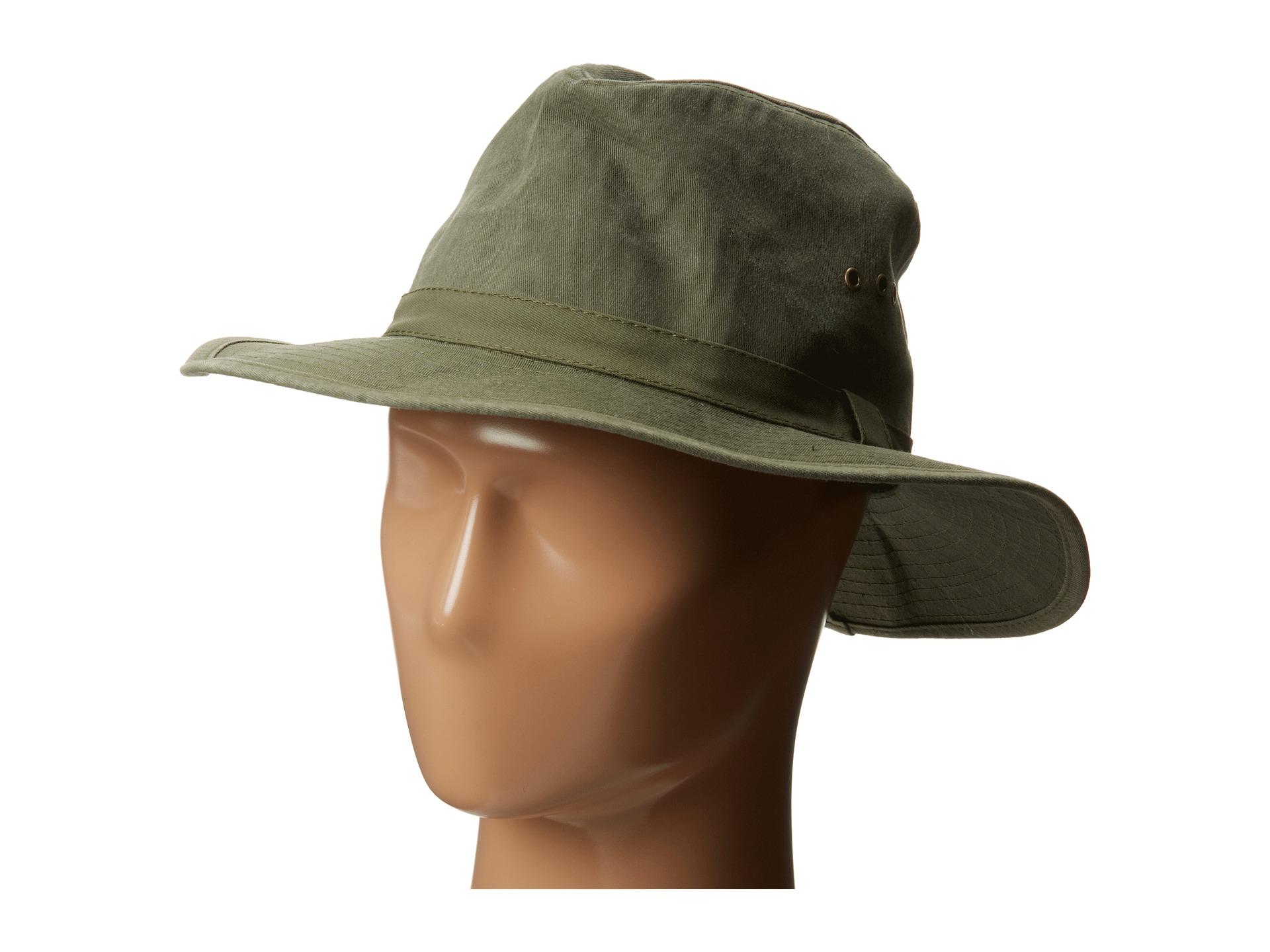 6e91e3bdd25 Lyst - San Diego Hat Company Cth3732 3