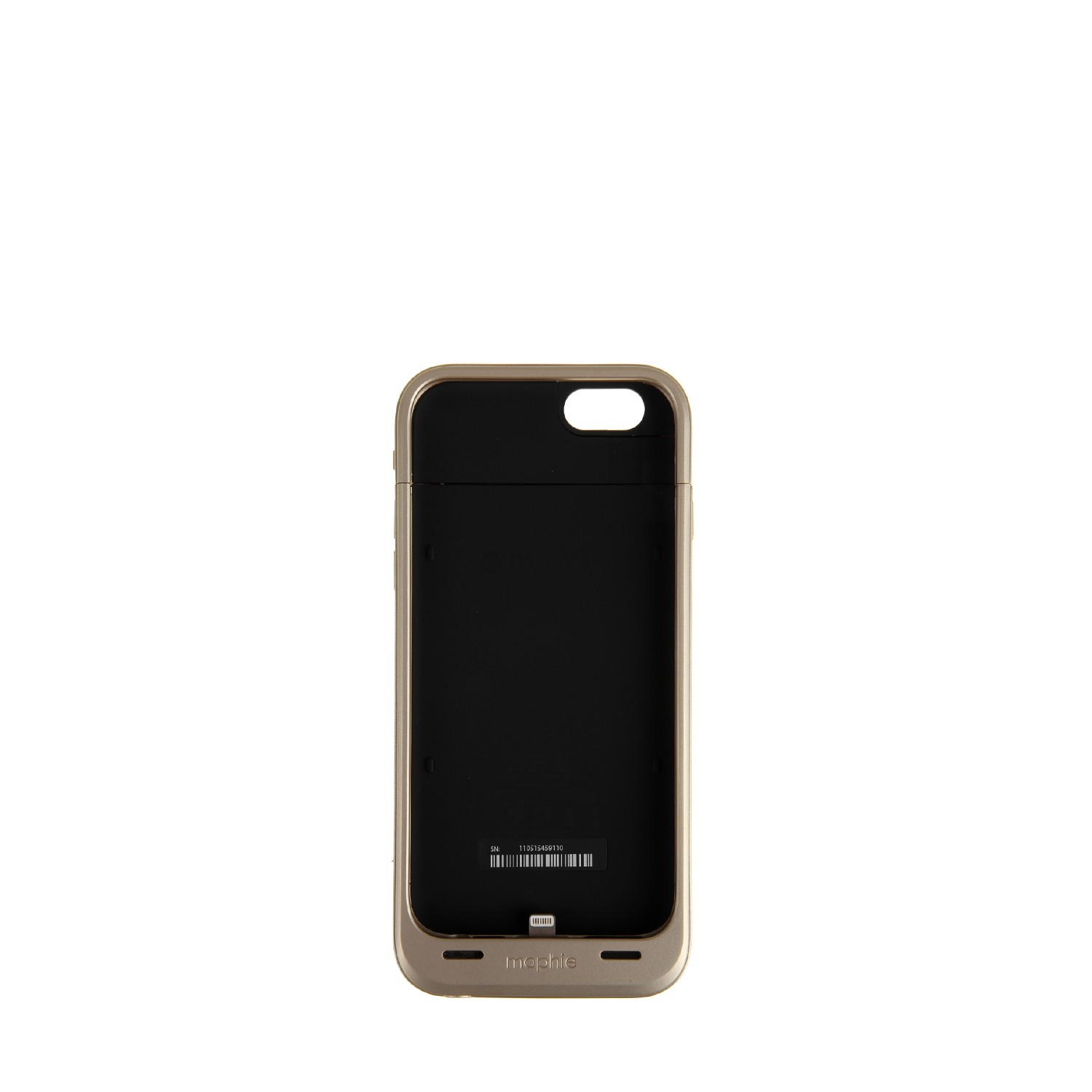 Kate Spade Iphone  Battery Case