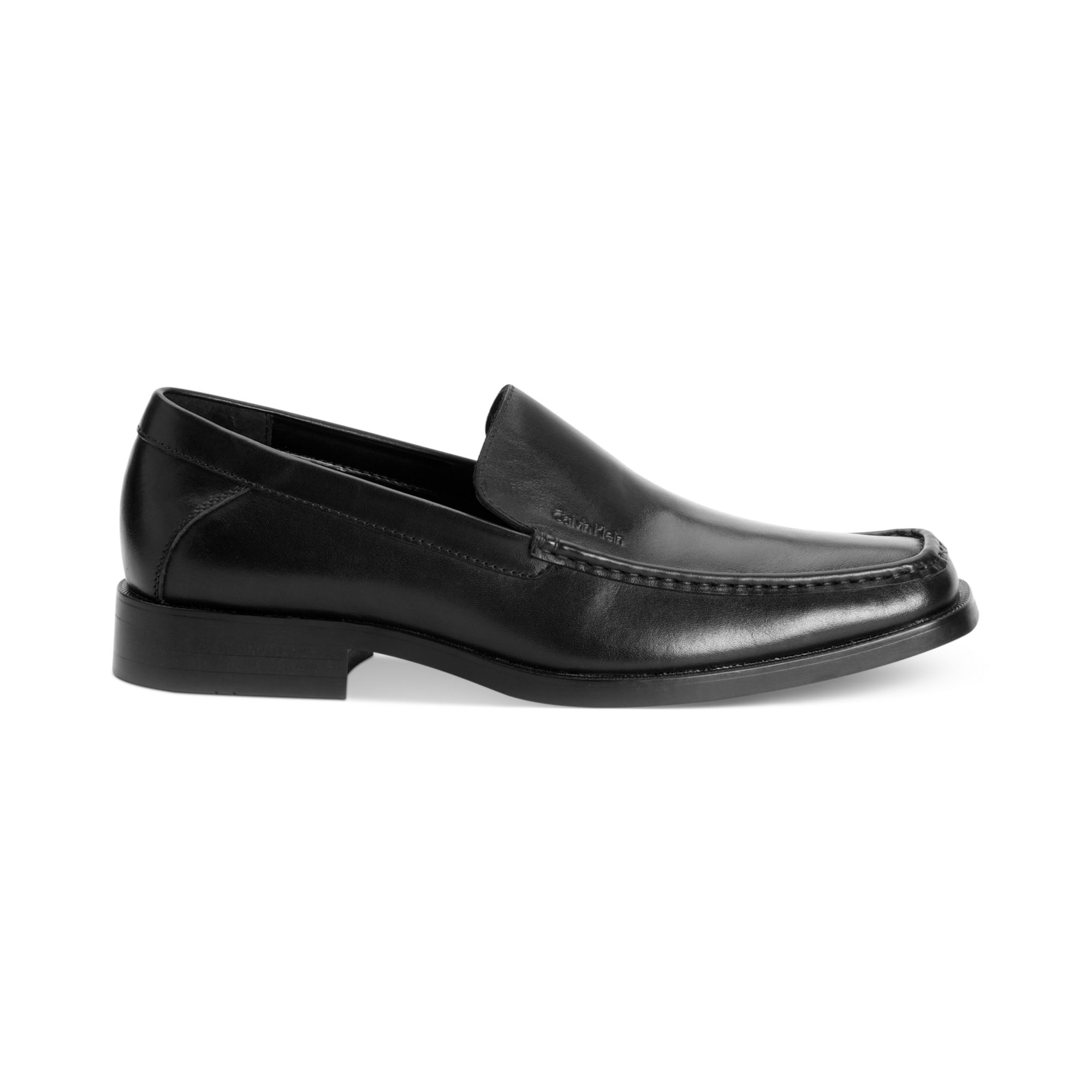 Macy S Madden Mens Shoes