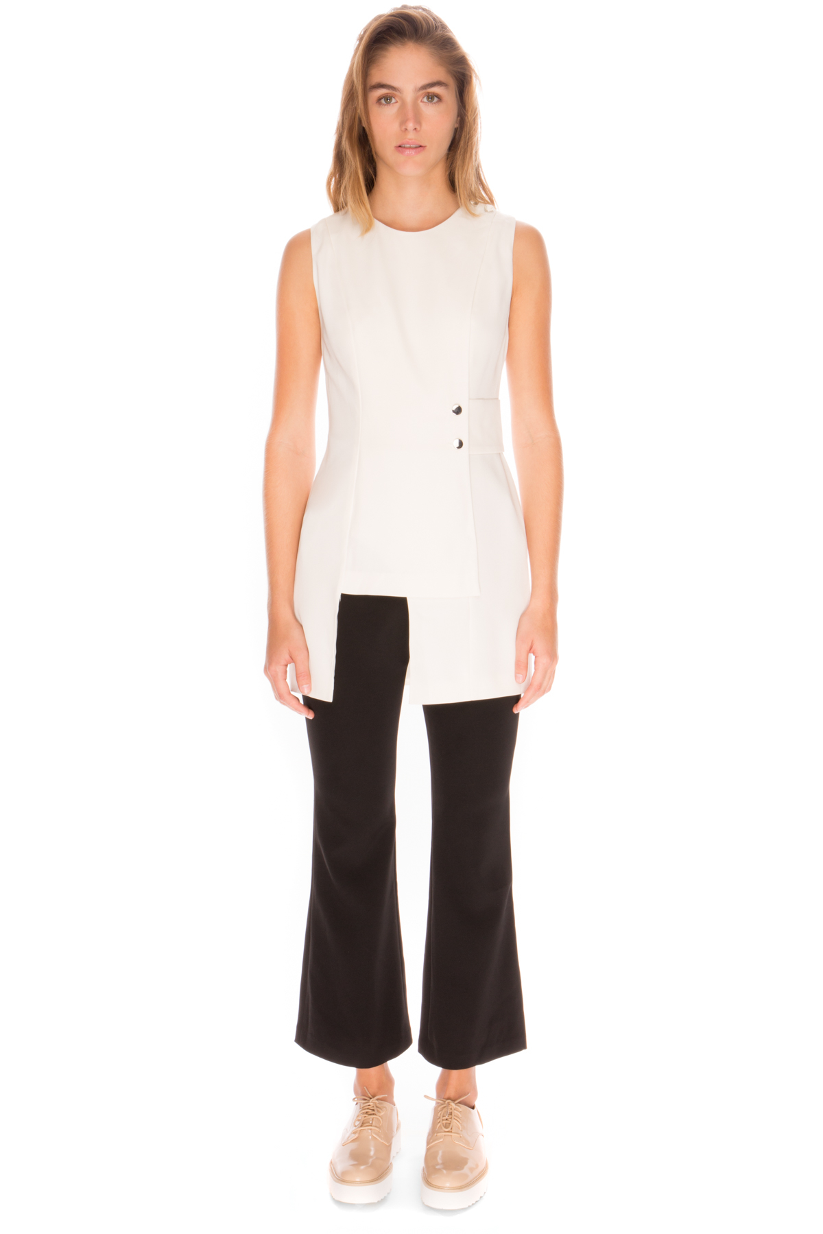 finders keepers this love top white Find great deals on ebay for finders keepers and self portrait bnwt finders keepers moonlight top in black finders keepers off white waistcoat crop.