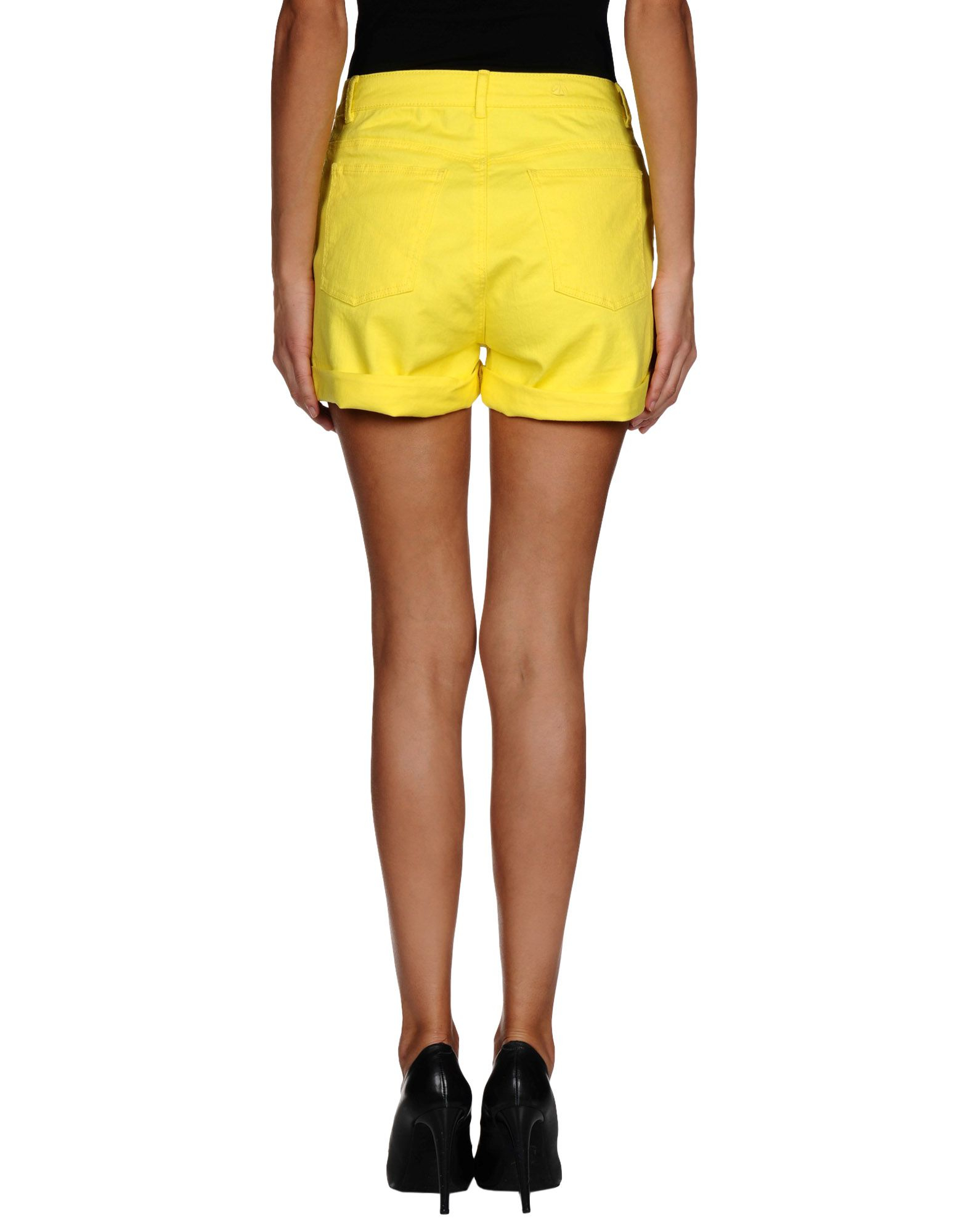 Yellow Lace Top and White Denim Shorts [ ] Reply Amanda July 2, at am. Beautiful outfit! I am so inspired with these looks. These are the best ways to style up with denim shorts. I can't wait to try this. Thanks a lot for sharing. Reply Megan June 22, at pm.